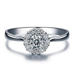 Hey, I found this really awesome Etsy listing at https://www.etsy.com/listing/240927339/round-shape-brilliant-moissanite