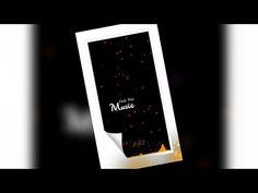 Full Screen Green Screen whatsapp status || avee player template download link 👇 - YouTube Hd Dark Wallpapers, Birthday Background Images, Green Background Video, Link Youtube, Romantic Songs Video, Vespa, Lightroom, Photo Editing, Mandala