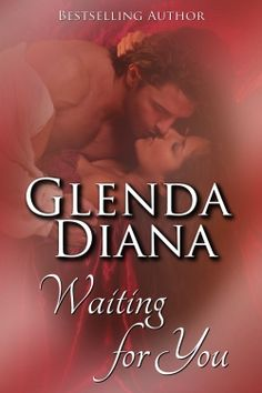 Waiting For You: Coming March 1, 2015