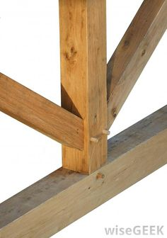 There are tons of useful ideas regarding your woodworking plans found at http://www.woodesigner.net