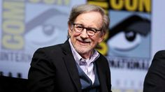"""With Spielberg Deal, Apple Is Now (Really) In The TV Business      A report today says Apple has signed a deal with Spielberg's Amblin studio to reprise his '80s show """"Amazing Stories.""""  https://www.fastcompany.com/40479678/with-spielberg-deal-apple-is-now-really-in-the-tv-business?utm_campaign=crowdfire&utm_content=crowdfire&utm_medium=social&utm_source=pinterest"""