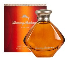Men's Cologne - Tommy Bahama (New) For Men By Tommy Bahama Eau De Cologne Spray at Perfumania.com