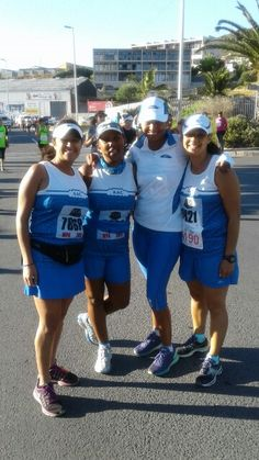 Cape town bay to get 15km