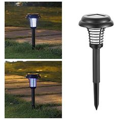 Garden Supplies Led Night Light Electric Mosquito Killer Lamp Usb Electronics Anti Mosquito Trap Lamp Bug Pest Repeller Insect Killer Lights Lustrous Home & Garden