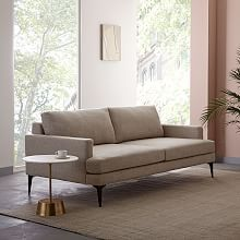 Andes Sofa