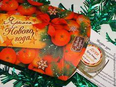 Купить Spicy Orange - твердые духи - Апельсин и специи - апельсин, мандарин, цитрус, специи