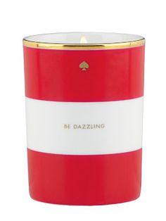 Be Dazzling http://rstyle.me/n/hpu2mnyg6