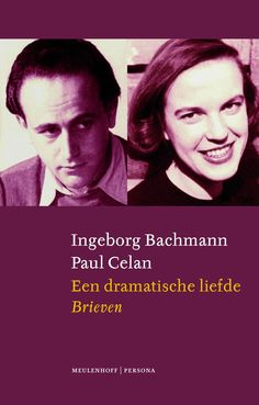 omslag_Bachmann,Celan_Een_dramatische_liefde