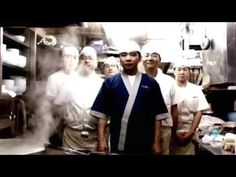 Anthony.Bourdain No Reservations.Tokyo - YouTube