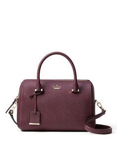 9bcc4053efba 15 Best Women's Bags images | Essentials, Online bags, Leather bags