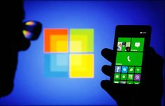 Four reasons why Microsoft had to buy Nokia - Features - Gadgets and Tech - The Independent