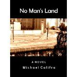 Free Kindle Book -  [Historical Fiction] No Man's Land