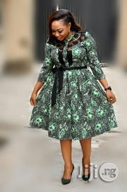 Classy Turkey Wear 2 in Lagos Mainland African Outfits, African Fashion, African Design, Sequin Dress, Fashion Dresses, Turkey, Sequins, Classy, How To Wear