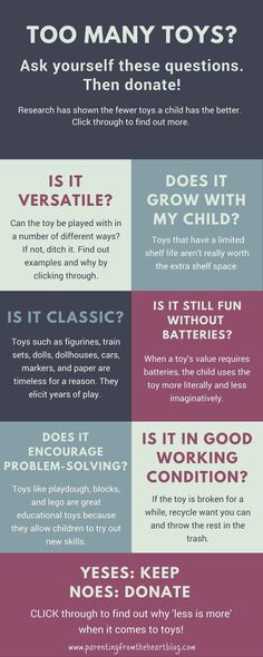 Smart Parenting Advice and Tips For Confident Children - Mintain Parenting Humor, Parenting Advice, Parenting Classes, Parenting Styles, Parenting Websites, Gentle Parenting, Kids And Parenting, Natural Parenting, Peaceful Parenting