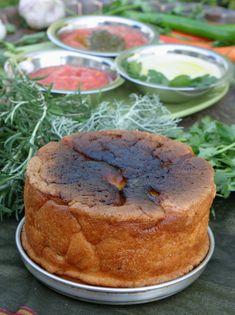 קובנה1 Yemeni Food, Brunch, Pastries, Cake, Desserts, Pie Cake, Tailgate Desserts, Pastel, Tarts