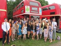 75 Early bird tickets for Royal Ascot 2017 now on sale for a limited time only! See our booking link on Facebook for details. Tell your friends!  #royalascot2017 #royalascot #expatsinlondon #londonlife #expatlife #bigredbus #horses #aussiesinlondon #kiwisinlondon #italiansinlondon #germansinlondon #canadiansinlondon #southafricansinlondon #americansinlondon #europeansinlondon #asiansinlondon