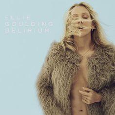 New Album Ellie Goulding ,,Delirium''  ➡  http://newmusicalbums.com/ellie-goulding-delirium-download/