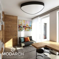 """INTERIOR """"M""""⎢home office design Home Office Design, Interior, Furniture, Home Decor, Decoration Home, Indoor, Room Decor, Home Furnishings, Interiors"""