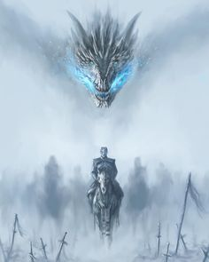 Have you already watched new Game of Thrones episode? - - Have you already watched new Game of Thrones episode?-Credit: … Game of Thrones Have you already watched new Game of Thrones episode? Game Of Thrones Tattoo, Tatouage Game Of Thrones, Dessin Game Of Thrones, Game Of Thrones Artwork, Drogon Game Of Thrones, Game Of Thrones Dragons, Got Dragons, Game Of Thrones Episodes, Game Of Thrones Funny