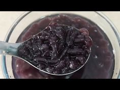 YouTube Sweet Soup, Cooking Videos, Asian Recipes, Pudding, Desserts, Food, Youtube, Tailgate Desserts, Deserts