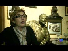 Españoles en el mundo: La Habana