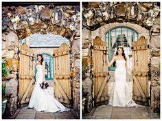 #coloradobride #mountainbride #bride #coloradowedding #elevatephotography Cherokee Ranch and Castle Colorado Wedding Bride
