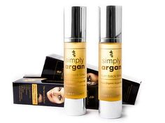 We sell the finest, pure, organic argan oil. It is the only argan oil that is certified by an independent UK laboratory. Choose simply argan oil because not all argan oils are the same. Free Samples Uk, Free Beauty Samples, Freebies Uk, Beauty Uk, Argan Oil, Lipstick, Cosmetics, Pure Products, Magic