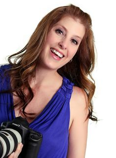 Fun profile photos available from STUDIO 2014.