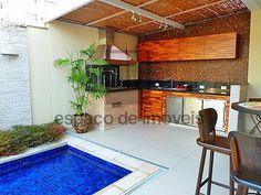 piscina+churras