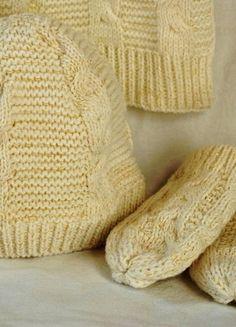 Kupuj mé předměty na #vinted http://www.vinted.cz/deti/miminka-holcicka/14183010-zimni-komplet-orchestra