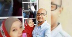 #HeyUnik  Perhatikan Wajah Selfie Wanita Ini, Ada Sesuatu yang Bikin Ngeri #Fotografi #Misteri #Sosial #YangUnikEmangAsyik
