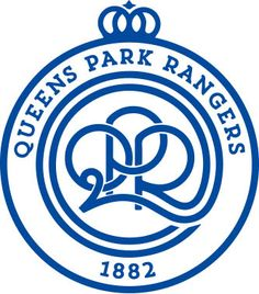 English Championship Club Queens Park Rangers Has Revealed A New Logo