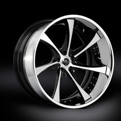 Jdm Wheels, Aftermarket Wheels, Truck Wheels, Chrome Wheels, Truck Rims And Tires, Rims For Cars, Custom Trucks, Custom Cars, Wheel Warehouse