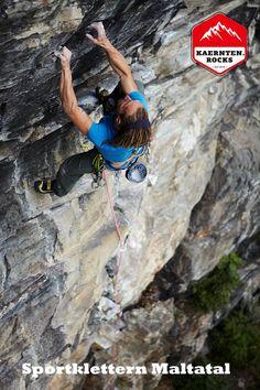 Der Kletterführer Maltatal zählt zu den beliebtesten Kletterführern in Österreich und befindet sich bereits in der 2. Auflage. Das Guidebook beschreibt 24 Sportkletter Sektoren mit ca. 400 Routen, 100 Mehrseillängen, 500 Bouldern und 20 Alpinrouten. Bouldern & Klettern das ganze Jahr über! Pic: Christian Waldegger www.christianwaldegger.com Malta, Sustainable Development, Malt Beer