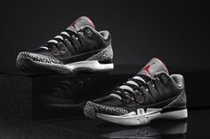 quality design 630f1 eeb23 Image of NikeCourt Zoom Vapor AJ3