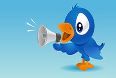 Social Media 101: Essential Twitter Marketing Tips For Internet Marketers