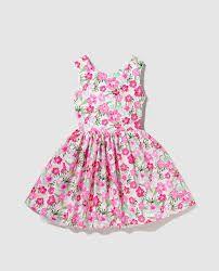 """Résultat de recherche d'images pour """"vestidos de flores para niñas"""""""
