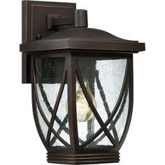 Buy the Quoizel Mystic Black Direct. Shop for the Quoizel Mystic Black Tudor Outdoor 1 Light Tall Outdoor Wall Sconce and save. Outdoor Wall Mounted Lighting, Black Outdoor Wall Lights, Outdoor Ceiling Fans, Outdoor Wall Lantern, Outdoor Walls, Wall Sconce Lighting, Outdoor Lighting, Wall Sconces, Lighting Ideas