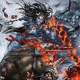 pic of lord shiva dangerous - Yahoo Image Search Results Photos Of Lord Shiva, Lord Shiva Hd Images, Angry Lord Shiva, Portrait, Image Search, Drawing, Portrait Illustration, Sketches, Portraits