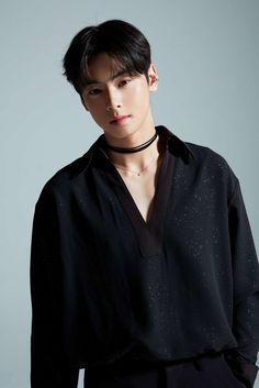 Cha Eun Woo | Wiki Drama | FANDOM powered by Wikia Astro Eunwoo, Cha Eunwoo Astro, Korean Men, Asian Men, Asian Boys, Asian Actors, Korean Actors, Kim Myungjun, Park Jin Woo