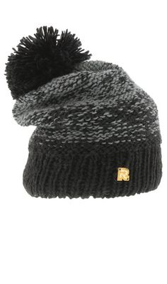 Beanie, Hats, Blog, Life, Black People, Hat, Blogging, Beanies, Beret
