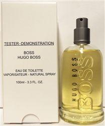 #Boss #Cologne By Hugo Boss 3.3oz List Price: $75.00 Our Price: $35.00 #HugoBoss