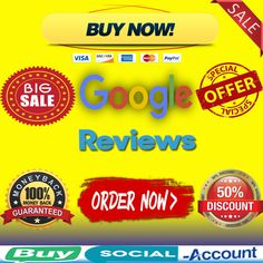 We provide the cheapest rates of TOP Quality USA, UK StumbleUpon accounts. Buy Instagram Accounts, Some Love Quotes, Free Facebook Likes, Google Voice, Coffee Branding, Google Account, Business Pages, Easy Food To Make, Germany