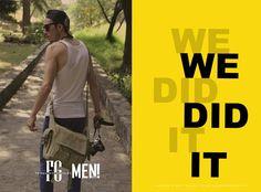 Men style : men style moda para hombre men style fernando gonz... Fernando Gonzalez, Style Men, Mens Fashion, Templates, Men Stuff, Men, Men With Style, Moda Masculina, Man Fashion