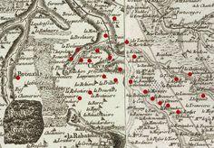 23 février 1794, jour du Grand Massacre de Chavagnes
