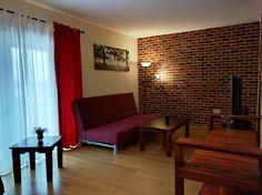 Inchiriere Apartament 4 camere - Delfinariu - DSC_61923