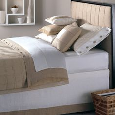 Dune Bedding Collection