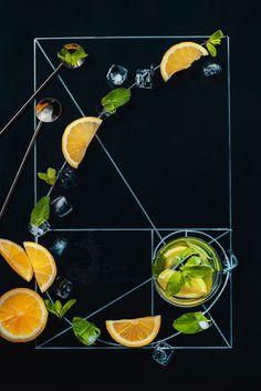 Qua bộ ảnh tuyệt đẹp này, bạn sẽ thấy hình học chưa bao giờ hấp dẫn đến thế - Ảnh 4.