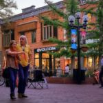 """Boulder Voters Say (Again): """"We'll Lead Movement To Energy Democracy"""""""