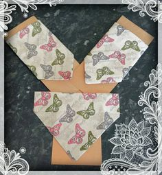 Items similar to Small Dog Bandana. Slip Over Collar Style on Etsy Slip Over, Collar Styles, Dog Bandana, Small Dogs, Cotton Fabric, My Etsy Shop, Check, Puppys, Small Breed Dogs